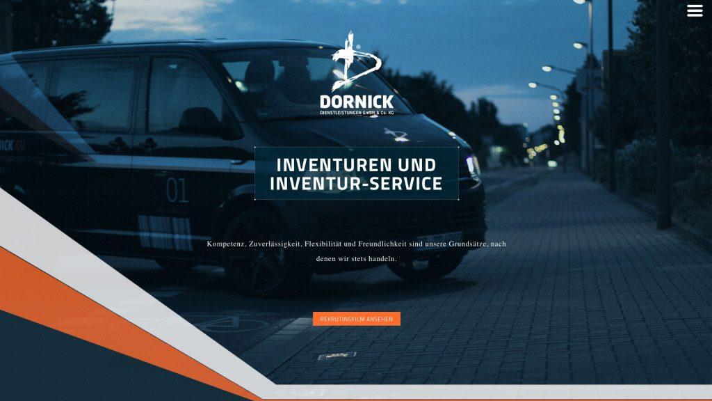 dornick-01