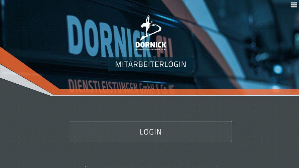 dornick-06